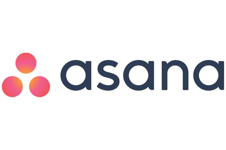 Convert Any Document Into an Asana Task List!